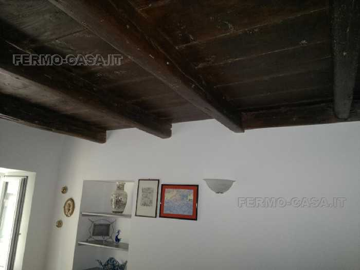 For sale Detached house Porto San Giorgio  #Psg042 n.7