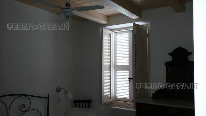 Vendita Villa/Casa singola Porto San Giorgio  #Psg101 n.7