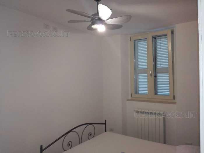 Vendita Villa/Casa singola Porto San Giorgio  #Psg101 n.8