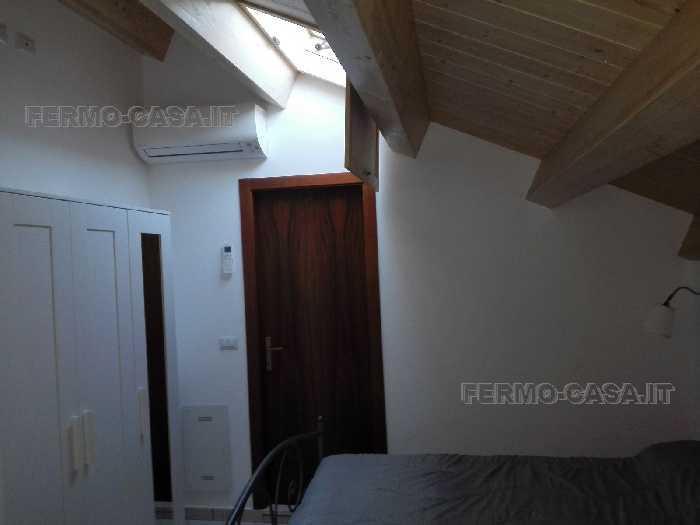 Vendita Villa/Casa singola Porto San Giorgio  #Psg101 n.9