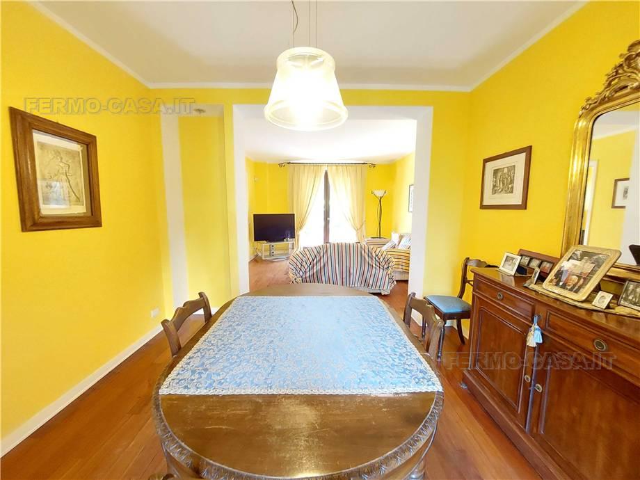 Venta Villa/Casa independiente Porto San Giorgio  #Psg004 n.17