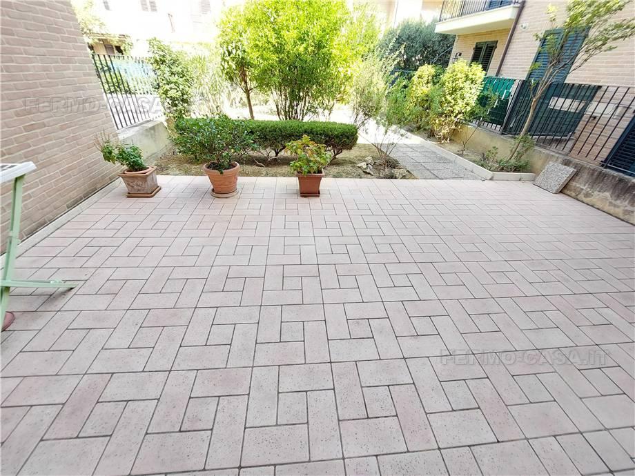 Venta Villa/Casa independiente Porto San Giorgio  #Psg004 n.19