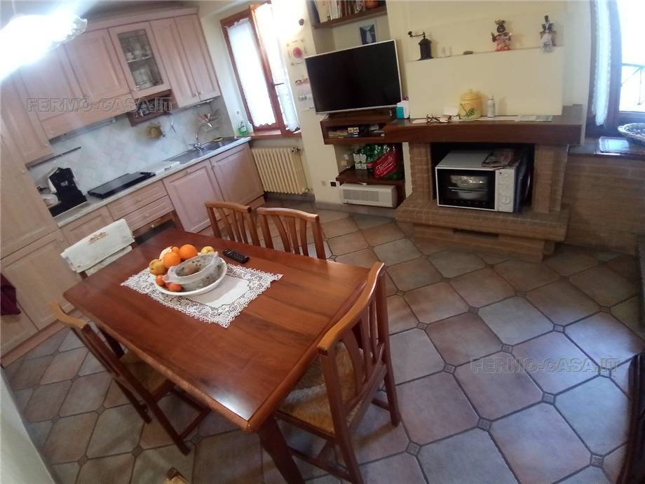 For sale Detached house Porto San Giorgio  #Psg015 n.16