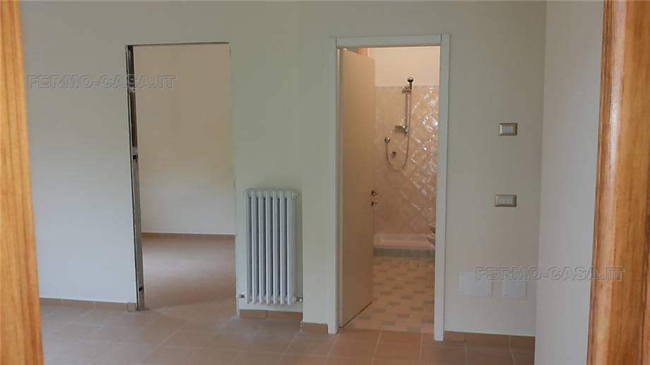 For sale Flat Porto San Giorgio  #Psg093 n.16