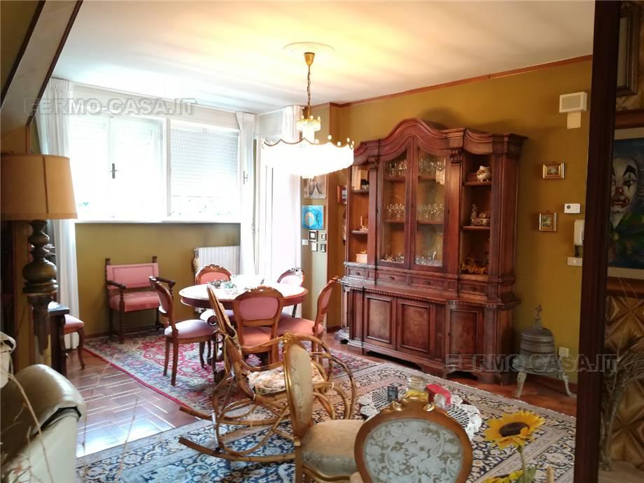 For sale Penthouse Porto San Giorgio  #Psg059 n.17