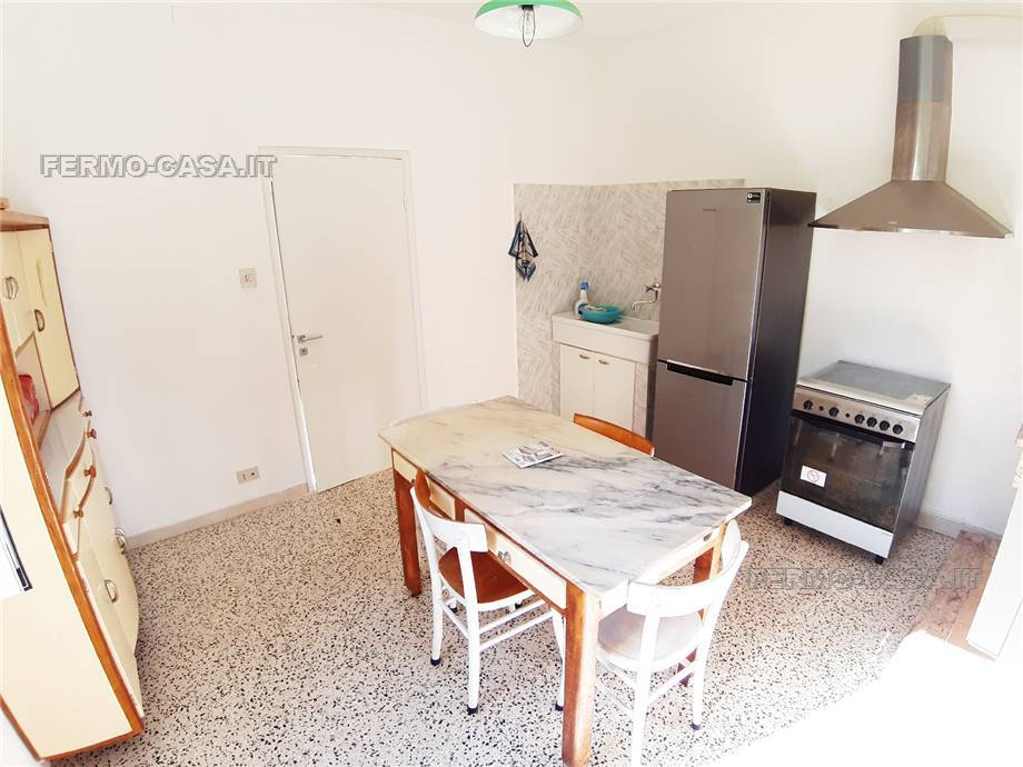 For sale Detached house Fermo Capparuccia #cpc002 n.17