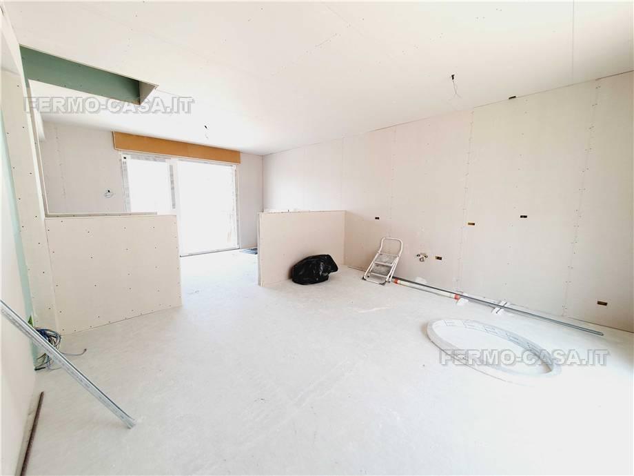 Vendita Villa/Casa singola Cupra Marittima  #Mcf003 n.13