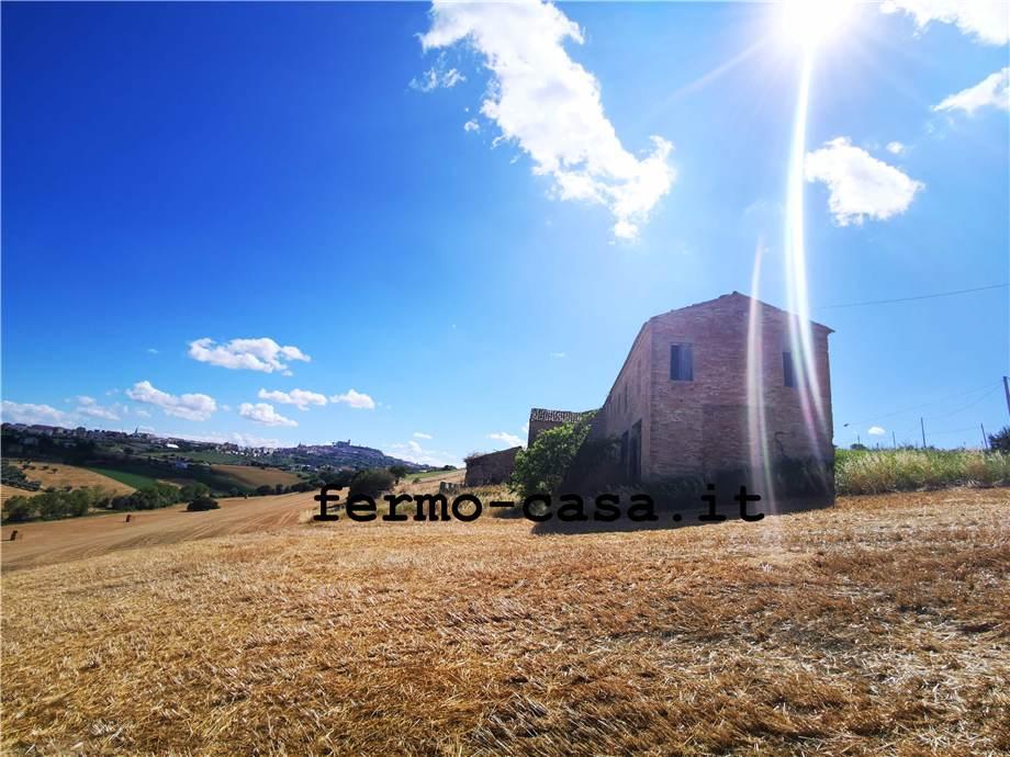 For sale Rural/farmhouse Fermo  #fm026 n.16