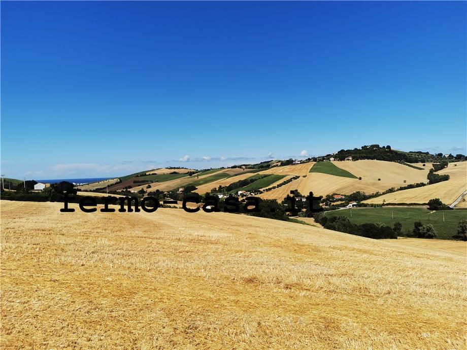 For sale Rural/farmhouse Fermo  #fm026 n.17