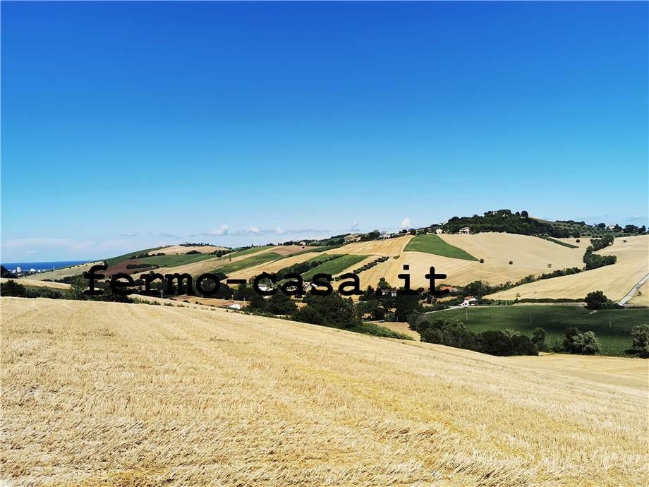 For sale Rural/farmhouse Fermo  #fm026 n.18