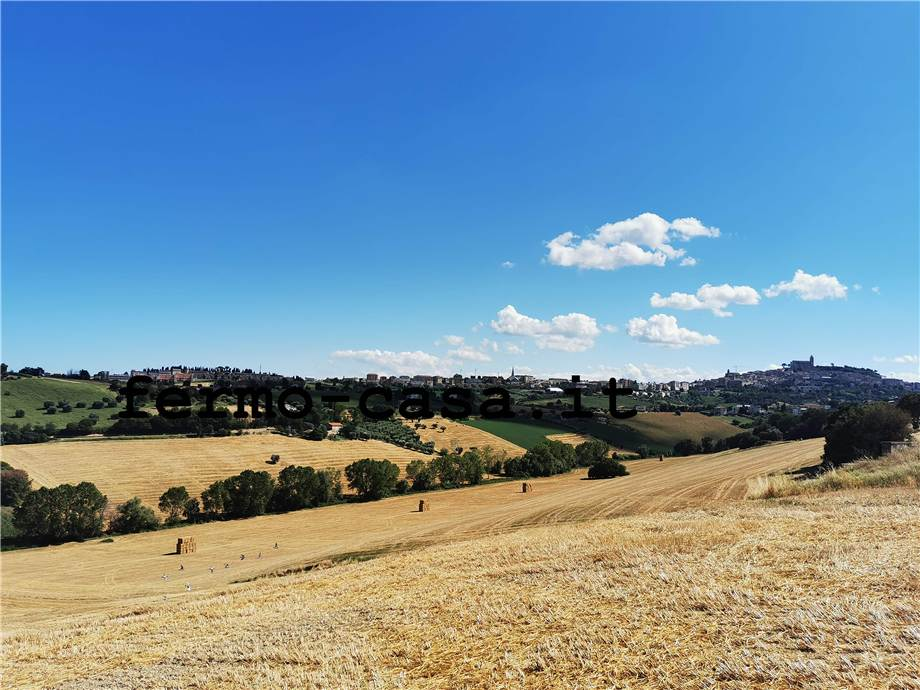 For sale Rural/farmhouse Fermo  #fm026 n.20