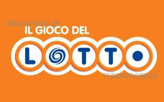 For sale Other commercials Altidona Marina di Altidona #M.alt024 n.6