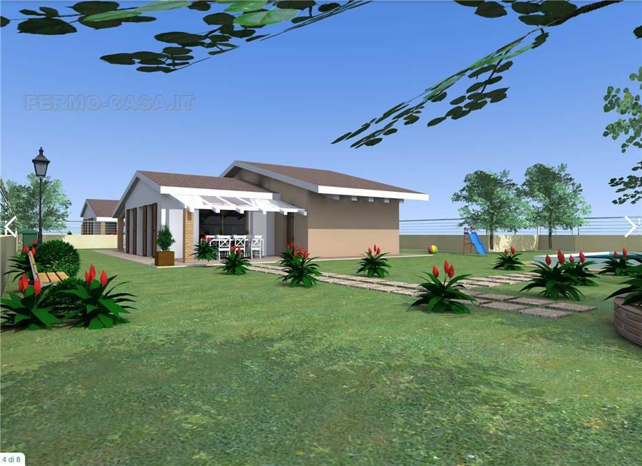Vendita Villa/Casa singola Cupra Marittima  #Cpm006 n.16