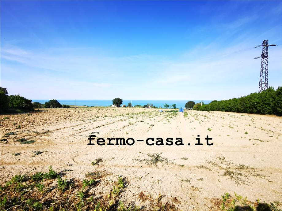 For sale Land Altidona  #Alt004 n.13
