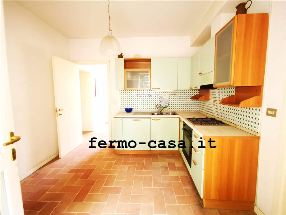For sale Rural/farmhouse Pedaso  #Ped011 n.17