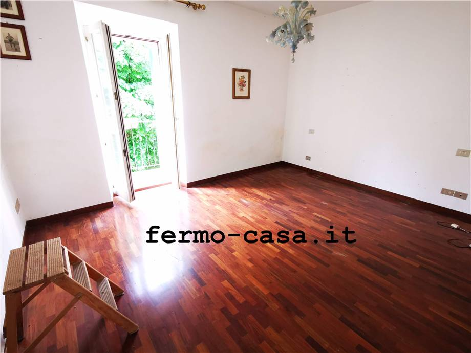 For sale Rural/farmhouse Pedaso  #Ped011 n.19
