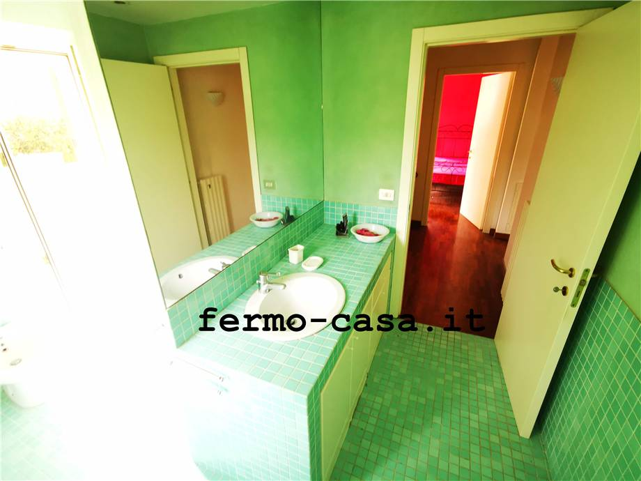 For sale Rural/farmhouse Pedaso  #Ped011 n.20