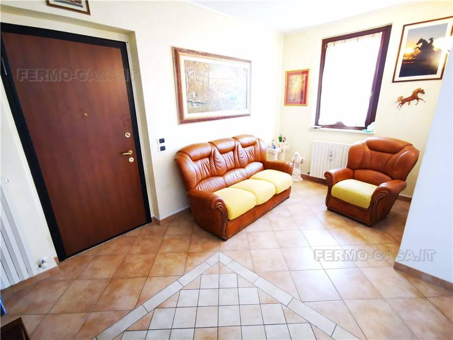 For sale Penthouse Petritoli Valmir #Vmr001 n.17