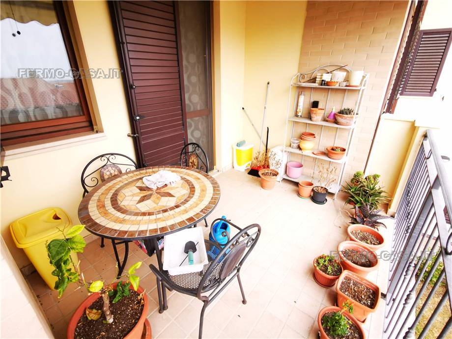 For sale Flat Porto San Giorgio  #Slv004 n.18