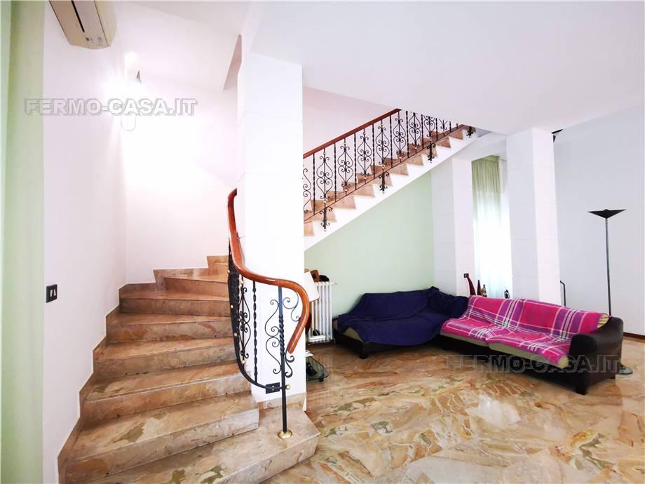 Vendita Villa/Casa singola Porto Sant'Elpidio  #Pse011 n.16