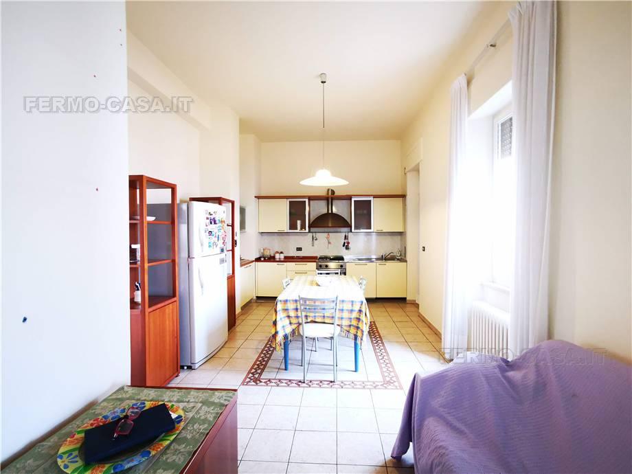 Vendita Villa/Casa singola Porto Sant'Elpidio  #Pse011 n.18