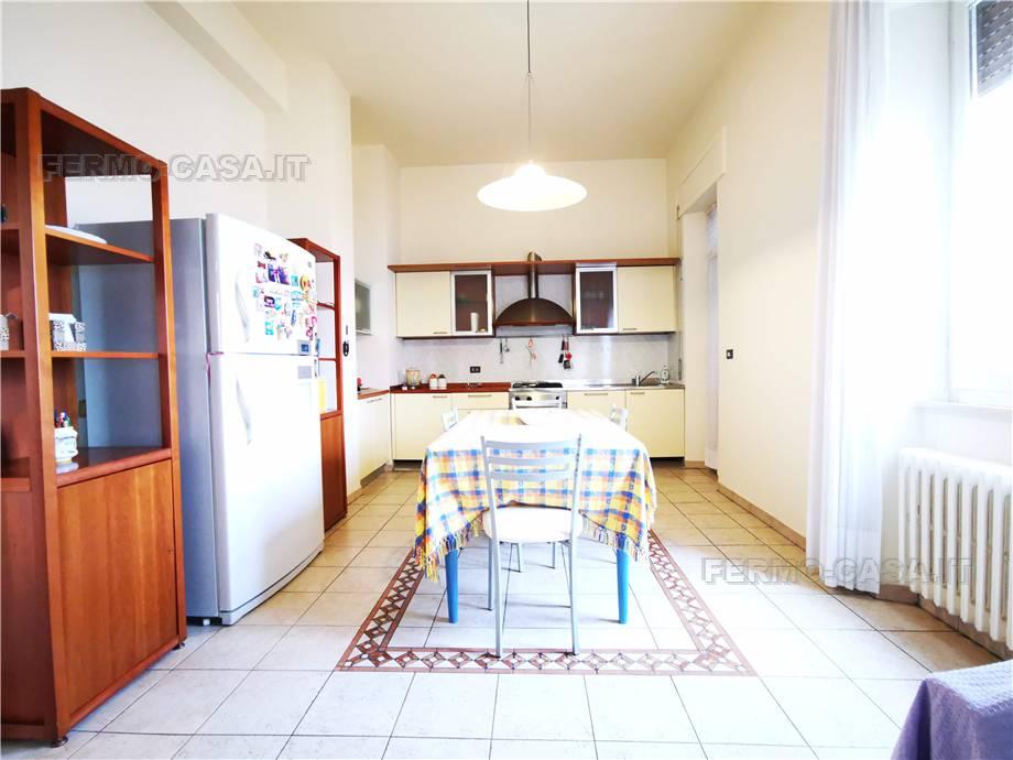 Vendita Villa/Casa singola Porto Sant'Elpidio  #Pse011 n.19