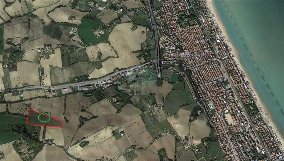 Venta Casa de campo Porto San Giorgio  #Psg011 n.18
