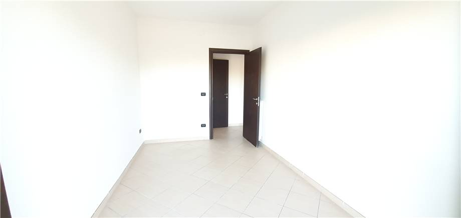 For rent Flat San Vito Chietino SAN VITO CHIETINO PAESE #LN 49 n.10