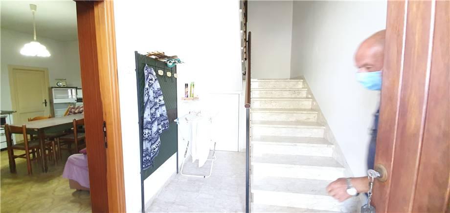 Vendita Villa/Casa singola Lanciano  #CV 44 n.18
