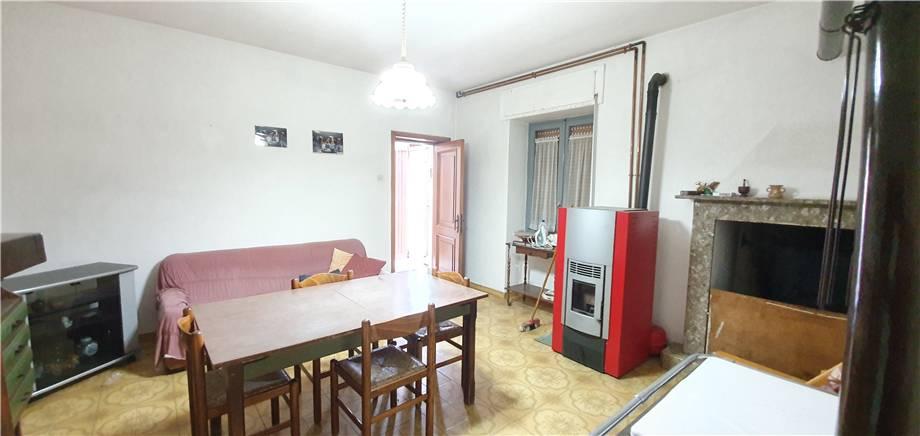 Vendita Villa/Casa singola Lanciano  #CV 44 n.20