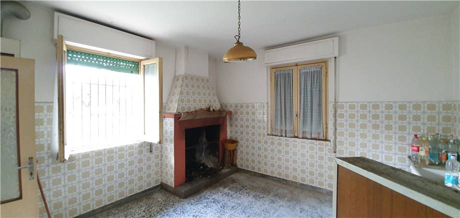 For sale Rural/farmhouse Lanciano  #CV 47 n.18