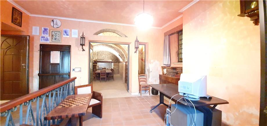 For sale Building Lanciano LANCIANO CENTRO #CA 160 n.28