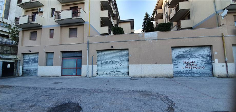 For sale Other commercials Lanciano LANCIANO V. CAPPUCCINI #CL 06 n.7