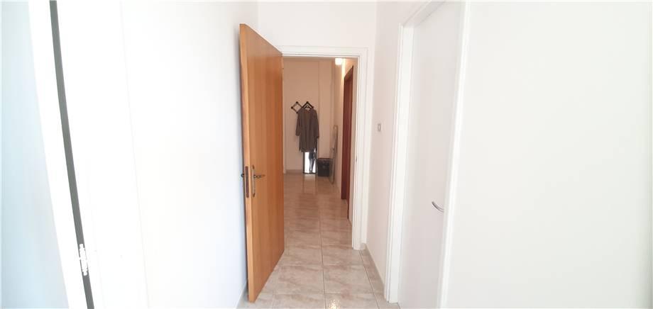 Vendita Appartamento Atessa  #CA 165 n.27