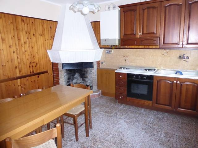 For sale Detached house Altino  #CV 53 n.26