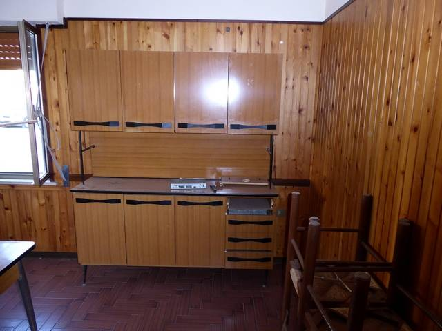 For sale Detached house Altino  #CV 53 n.30