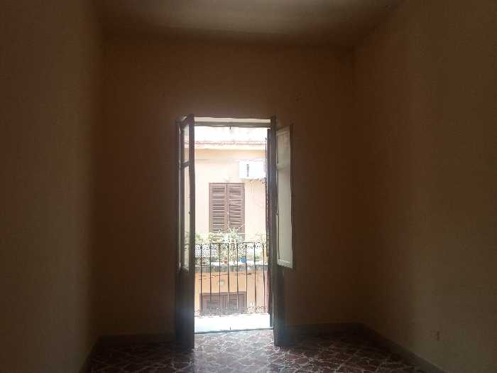For sale Detached house Capaci  #Cap30 n.7