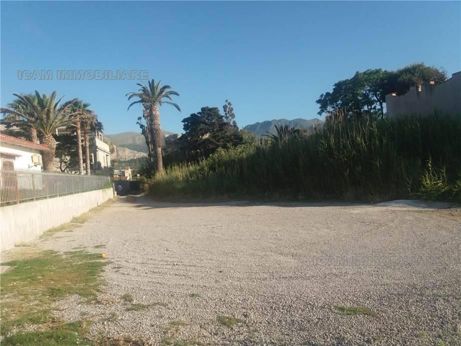 For sale Two-family house Carini Villagrazia di carini #pa2 n.6