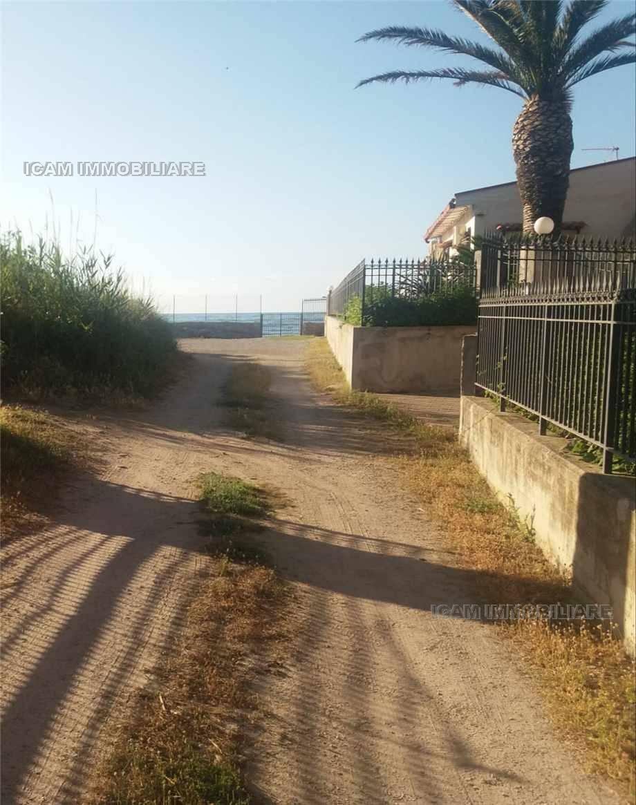 For sale Two-family house Carini Villagrazia di carini #pa2 n.7