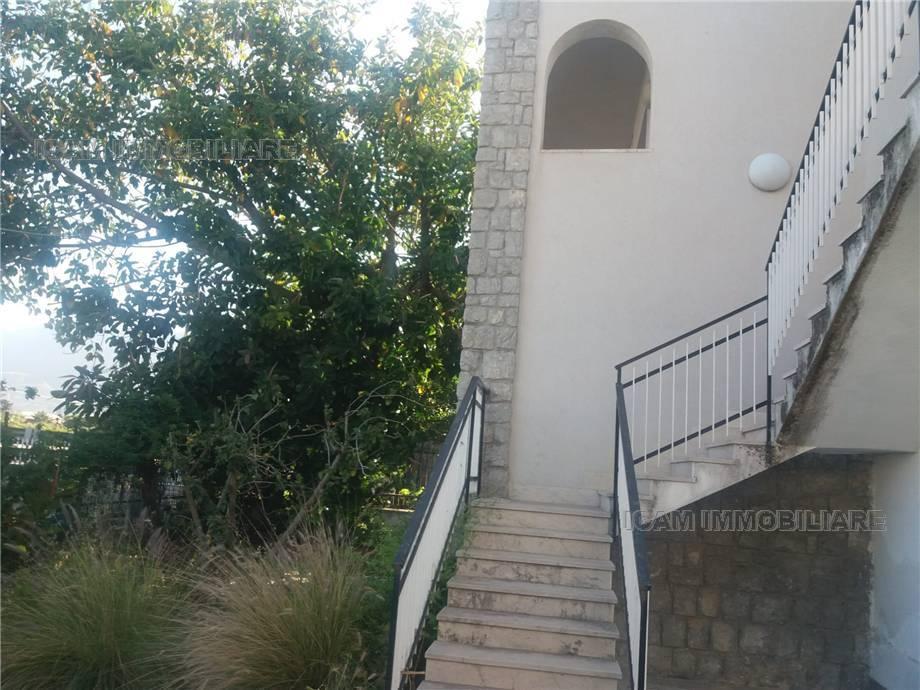 For sale Two-family house Carini Villagrazia di carini #pa2 n.9