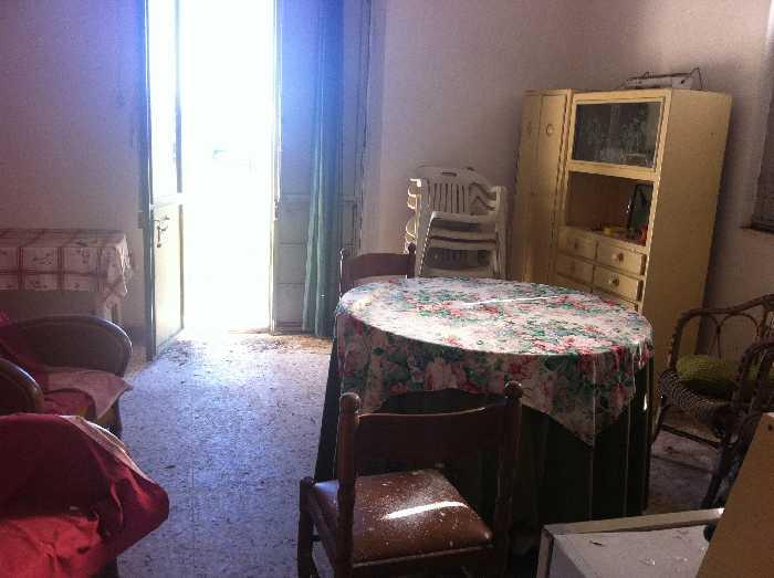 Vendita Villa/Casa singola Piedimonte Etneo  #41 n.6