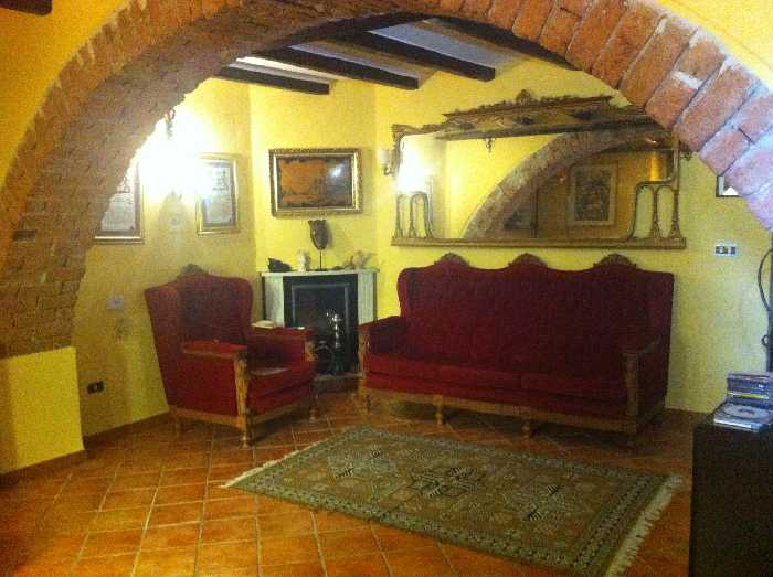 For sale Farm Mascali MASCALI CT #77 n.10