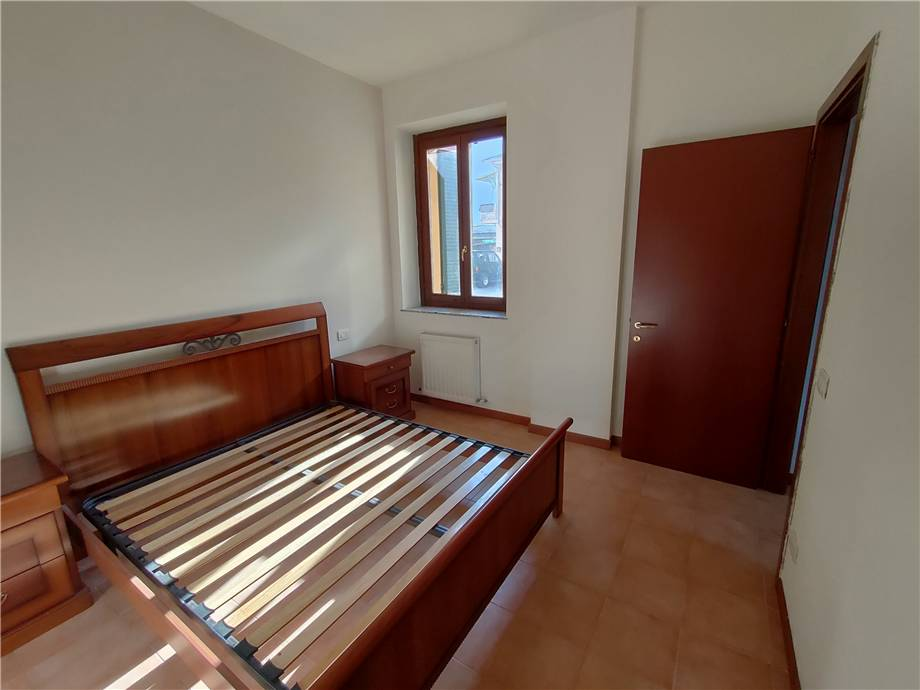 For sale Flat Podenzano  #MIC86 n.9