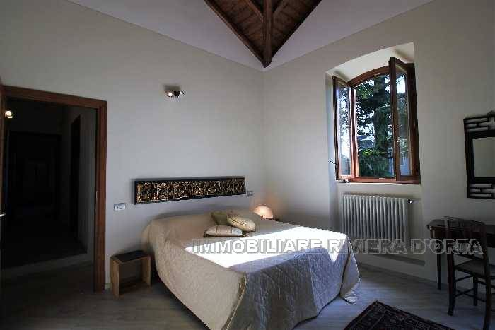 To rent Holidays Gignese  #COTTAGE ALPINO n.6