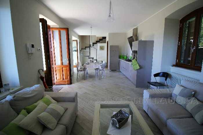To rent Holidays Gignese  #COTTAGE ALPINO n.8