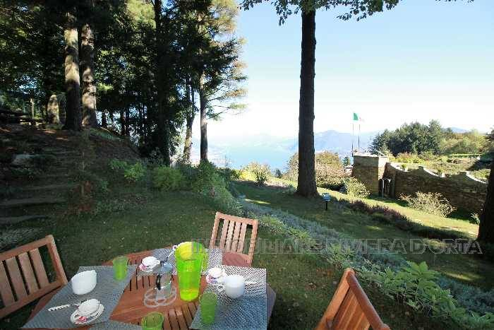 To rent Holidays Gignese  #COTTAGE ALPINO n.9