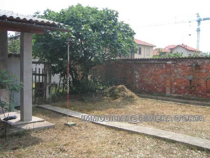 For sale Rural/farmhouse Novara  #32 n.6