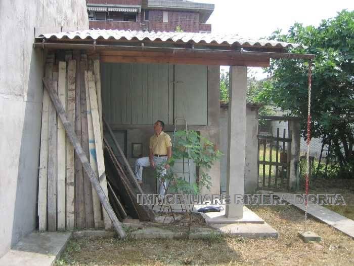 For sale Rural/farmhouse Novara  #32 n.7