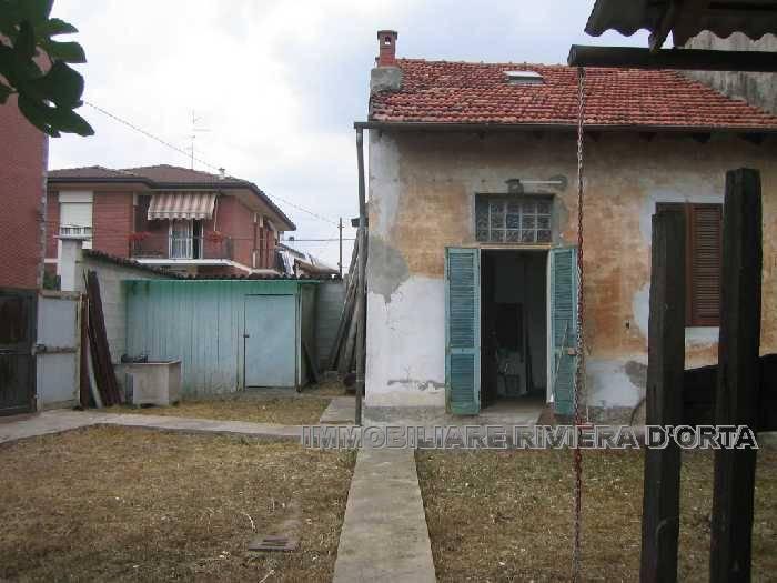 For sale Rural/farmhouse Novara  #32 n.8