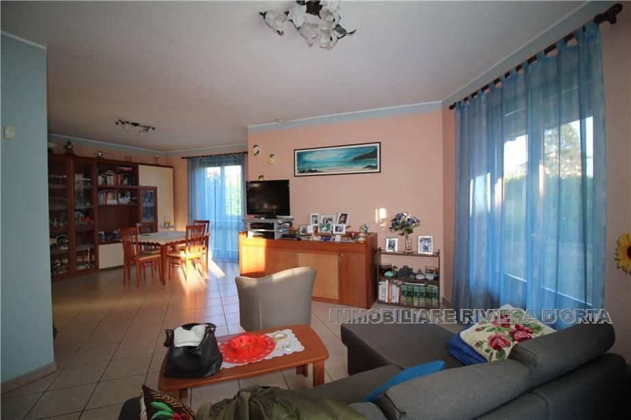 Vendita Villa/Casa singola Divignano  #36 n.6